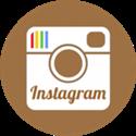 en Instagram