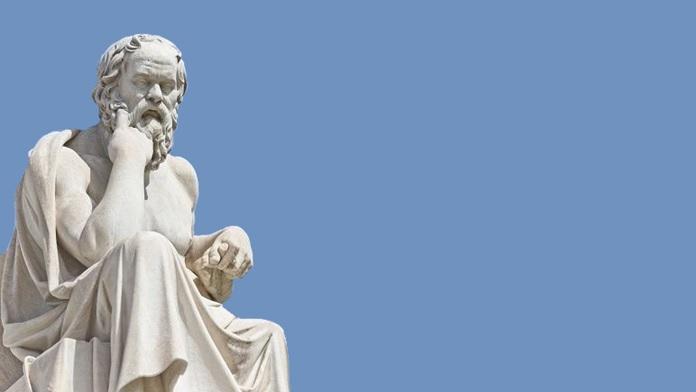 Socrate e la vita degna di essere vissuta