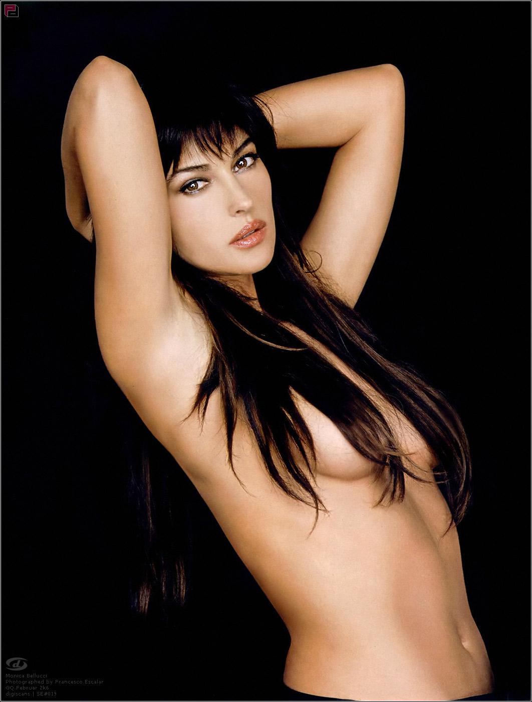 Image andsexy of undress jacklin hot