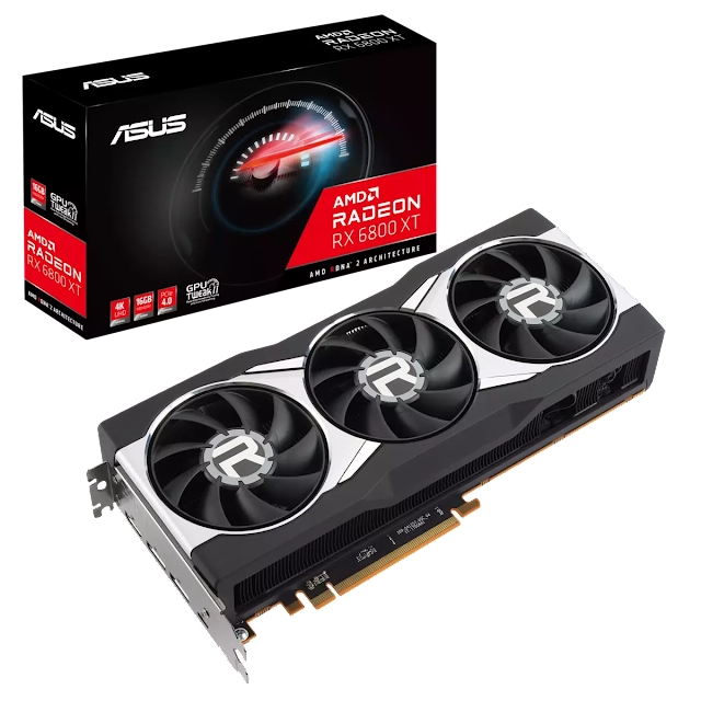 ASUS-Radeon-RX-6800-XT-Reference-Edition