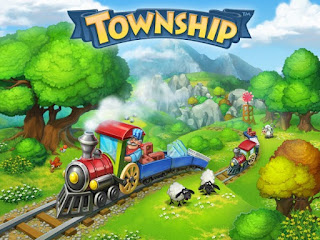 Download Township Mod Apk v4.6.2 Full Unlocked Terbaru