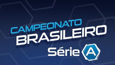 Atualização Campeonato Brasileiro 2017 - Julho - Brasileirão 2017