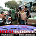 Koramil 04/Jebres Kodim Solo Gandeng FKPPI & HIPAKAD Bagi-Bagi Takjil