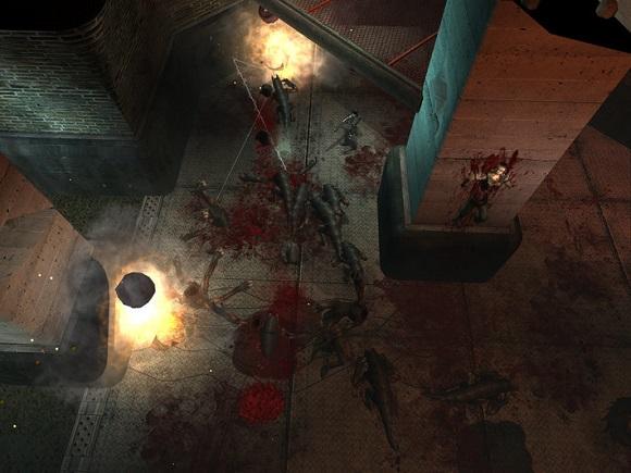 shadowgrounds-survivor-pc-screenshot-4