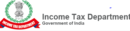 Income Tax 20 MTS & Tax Assistant Jobs Recruitment 2019 Apply Online