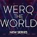 Werq the World - Season 1