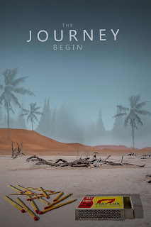 Journey Background Stock Photos