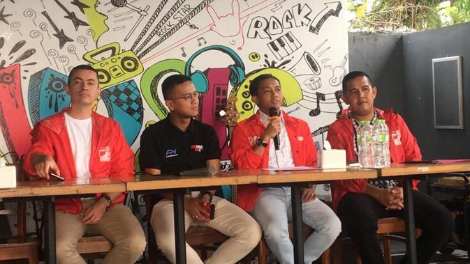 Azis Syamsuddin Terseret Kasus Suap, PSI: DPR Semakin Tidak Berwibawa, Citranya Ambyar!