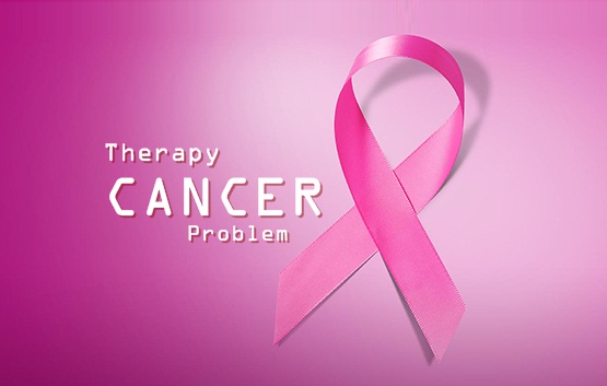 Cara Alami Mengobati Kanker Dan Lambung