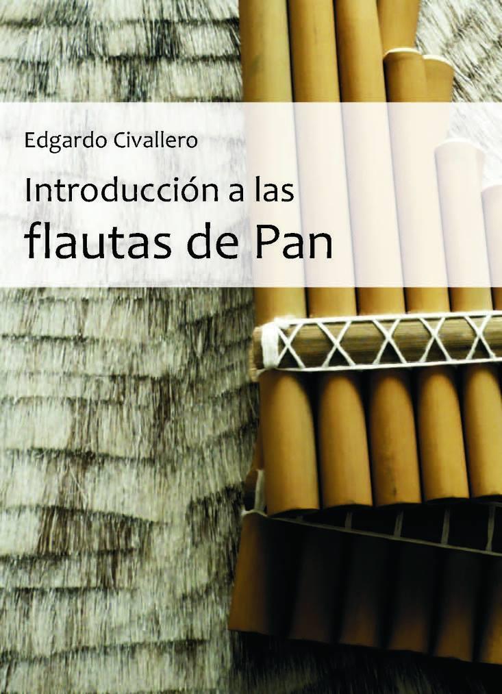 Introducción a las flautas de Pan