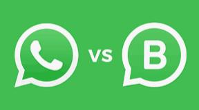 2 Cara Mudah Memiliki Dan Memasang Dua Whatsapp Dalam 1 HP