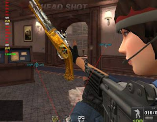 Link Download File Cheats Point Blank 16 Juni 2019
