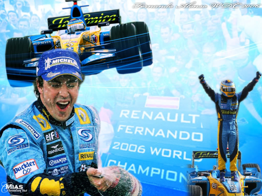 fernando alonso wallpapers and - photo #26