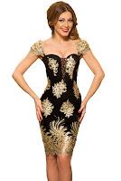rochie-de-petrecere-eleganta-1