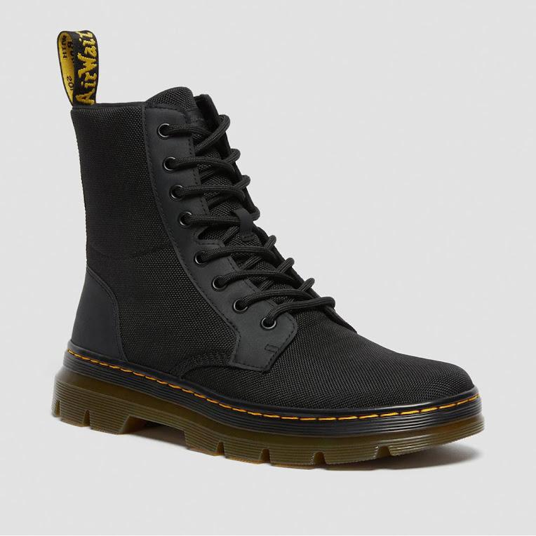 [A118] Kinh nghiệm nhập giày dép da bán online tại Hà Nội