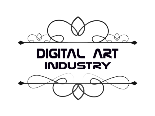 Digital Art Industry