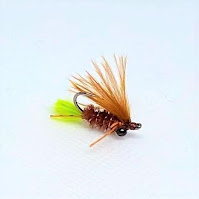 Rio Grande Cichlid Flies, Rio Grande Cichlid Fly, Flies for Rio Grande Cichlid, How to catch Rio Grande Cichlid, How to catch Rios, How to catch Cichlid, Texas Freshwater Fly Fishing, Fly Fishing Texas, Texas Fly Fishing, Fly Fishing for Rio Grande Cichlid, Rios on the fly