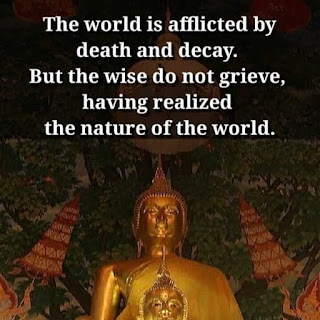 lord-buddha-quotes