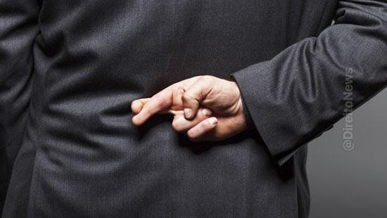 advogado pagar multa solidariamente ma fe