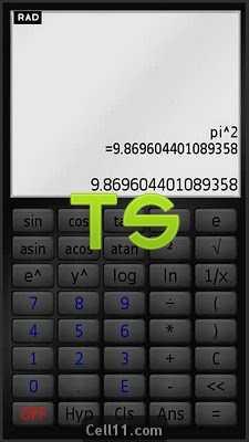 ebuddy para samsung star 2 gt-s5260
