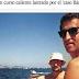 El narco amigo de Feijóo, aparece en los 'Bahamas Leaks'