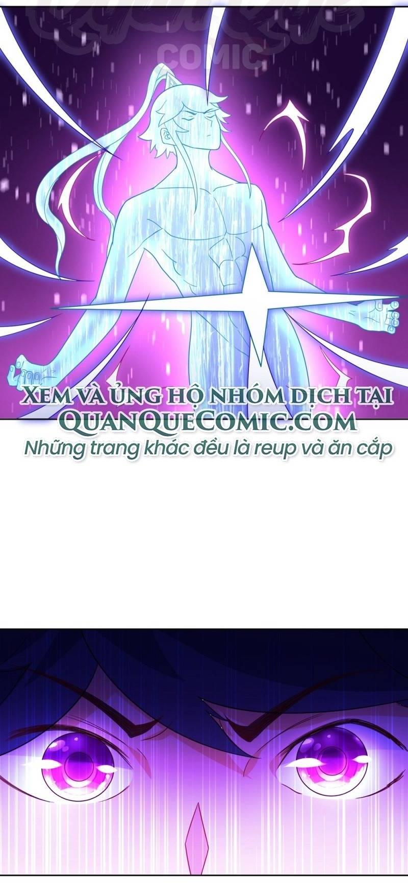 Nhất đẳng gia đinh chap 72 - Trang 34