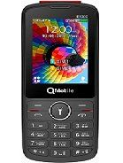 QMobile SP5000 MT6261 Flash File Free Download