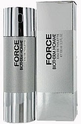 BIOTHERM HOMME - FORCE
