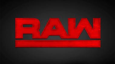 Repetición Wwe Raw - 26 de Octubre de 2020 Full Show