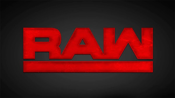 Ver Repetición Wwe Raw - 19 de Octubre de 2020