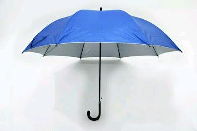 tafsir mimpi payung