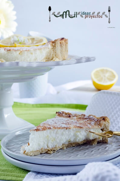tarta-limon-merengue4
