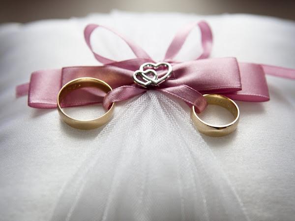 Ternyata Ini 3 Sebab Haid Tidak Teratur Setelah Menikah