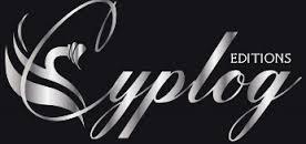 https://cyplog.com/fr/livres/161-supremes-tome-1-elle-seveno.html