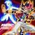 Kanan - Braving[Single] Yu-Gi-Oh! Zexal Op 2