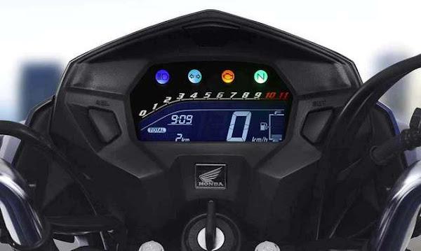 titan-2020-painel-digital
