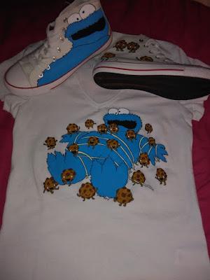 zapatillas-pintadas-mano