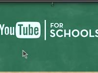 4 Channel YouTube Keren yang Edukatif dari Indonesia
