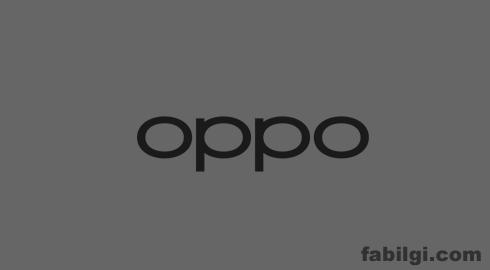 Oppo Telefonlarda Uygulama Kilidi Nasıl Koyulur? Programsız 2020