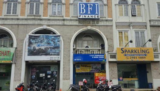 Alamat Lengkap Dan Nomor Teepon BFI Finance Di Papua