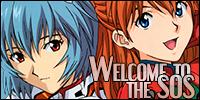 https://welcometothesos.blogspot.com/