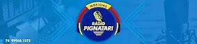 Rádio de Pilar e Jaguarari