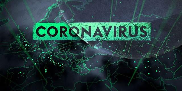 coronavirus-lemagexpress