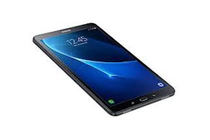 Firmware Download Rom Samsung Galaxy Tab A 10.1 2016 LTE SM-T585