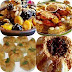 الطبخ المغربي التقليدي والعصري