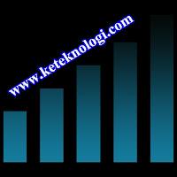 http://www.keteknologi.com/2017/07/tips-mengatasi-sinyal-hp-tidak-stabil.html