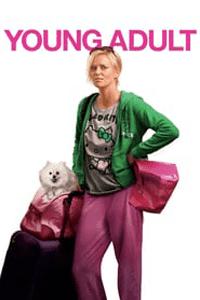 Young Adult (2011) Movie (Dual Audio) (Hindi-English) 720p BluRay ESUBS