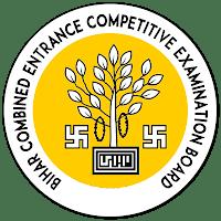 BCECE Board Recruitment 2020 : बिहार संयुक्त प्रवेश प्रतियोगी परीक्षा बोर्ड