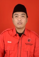 4. Bagong Yoyok Sukirman SH