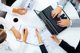 5 Tips Mengembangkan Bisnis Di Era Digital